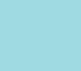 Gama Monovarietales Arbequina - Aceites Puerto la Fuente