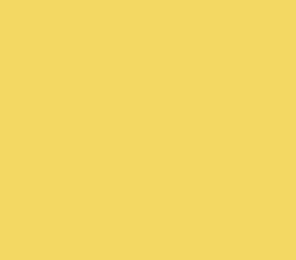 Gama Monovarietales Hojiblanca - Aceites Puerto la Fuente