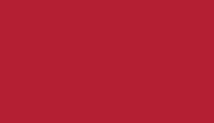 Gama Monovarietales - Aceites Puerto la Fuente